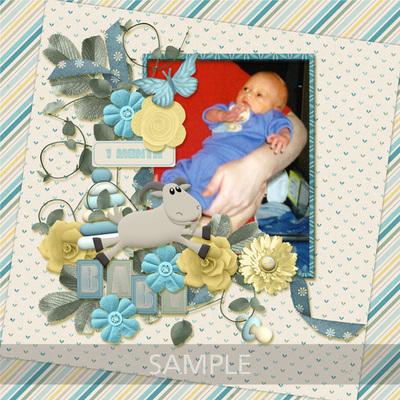 Scrapbookcrazy-creations-sweet-baby-boy-robyn-06