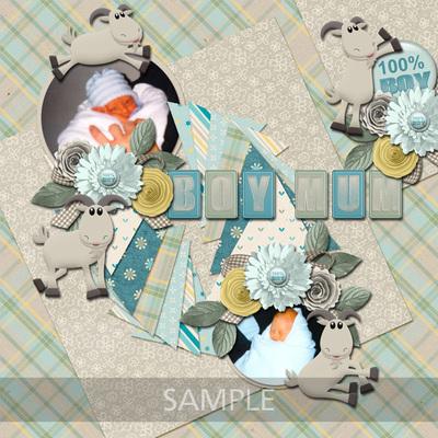 Scrapbookcrazy-creations-sweet-baby-boy-robyn-07