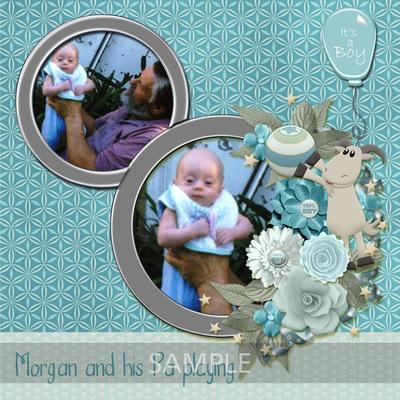 Scrapbookcrazy-creations-sweet-baby-boy-robyn-05