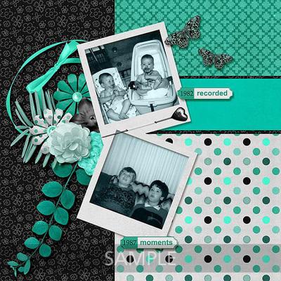 Scrapbookcrazy-creations-colour-my-life-aqua-shaunna-01mm