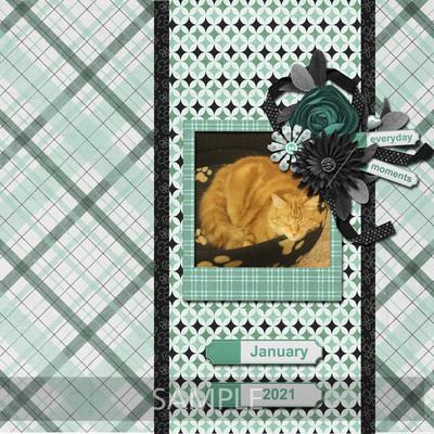 Scrapbookcrazy-creations-colour-my-life-aqua-robyn-03mm