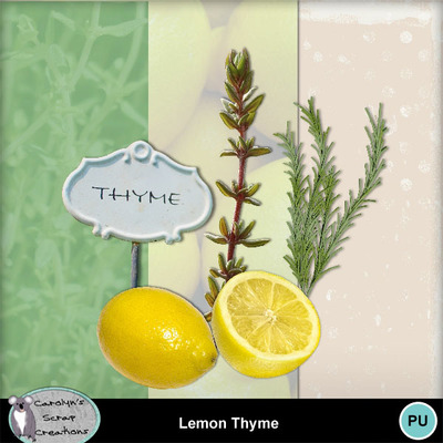 Csc_lemon_thyme_bt_