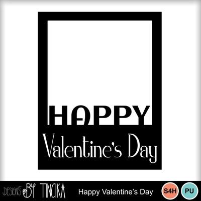 Happy_valentines_day_-_mms
