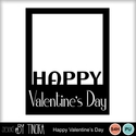 Happy_valentines_day_-_mms_small