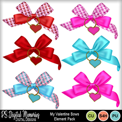 Valentines_bows_1