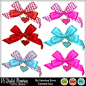 Valentines_bows_1_small