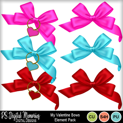 Valentines_bows_2