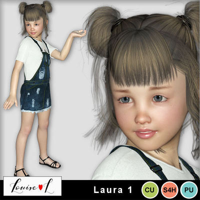 Louisel_laura1_preview