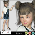 Louisel_laura1_preview_small