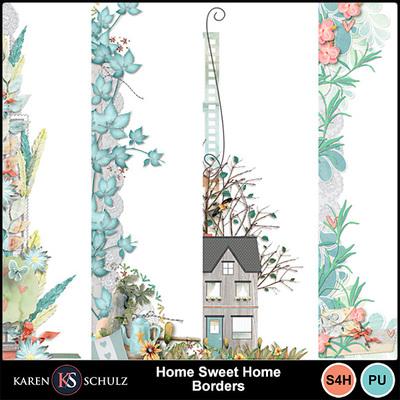 Home_sweet_home_borders-1