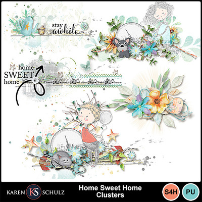 Home_sweet_home_clusters-1