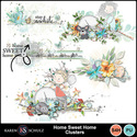 Home_sweet_home_clusters-1_small