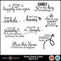 Home_sweet_home_word_art-1_small