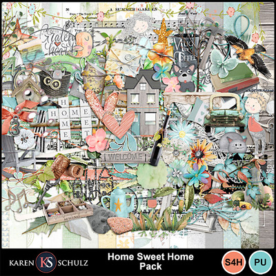 Home_sweet_home_pack-1