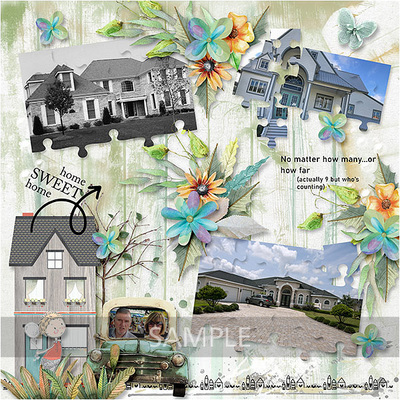 600-home-sweet-home-ksd-norma-02