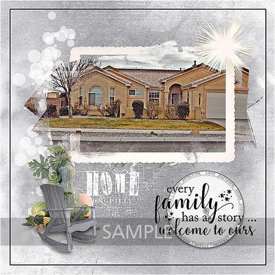 Ks-home-sweet-home-kay02-600