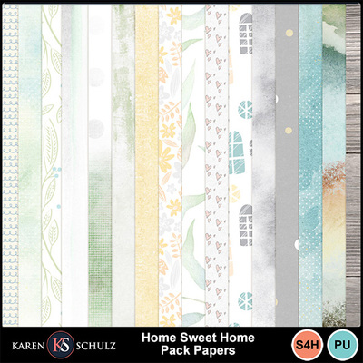 Home_sweet_home_pack-2