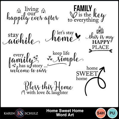 Home_sweet_home_word_art-1