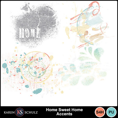 Home_sweet_home_accents-1