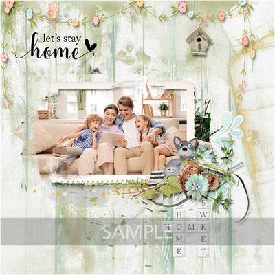 600-ks-home-sweet-home-zanthia-01