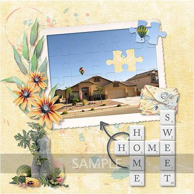 Ks-home-sweet-home-kay01-600