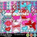 My_valentine_small
