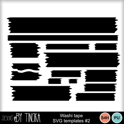 Washi_tape_svg_templates_2