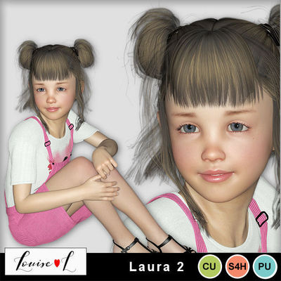 Louisel_laura2_preview