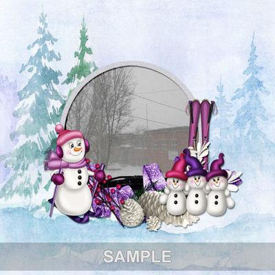 Aws_wt_sample1