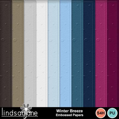 Winterbreeze_embpprs1