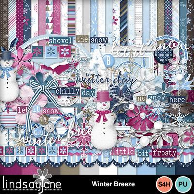 Winterbreeze_1