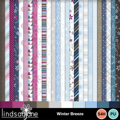 Winterbreeze_2