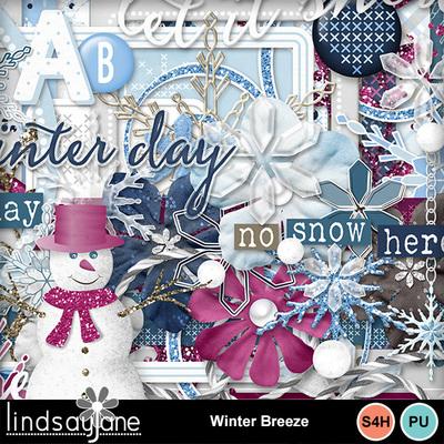 Winterbreeze_3