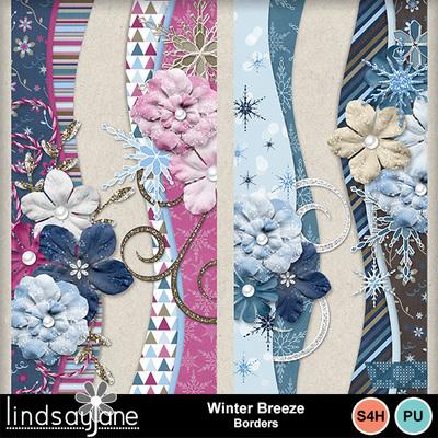 Winterbreeze_borders1