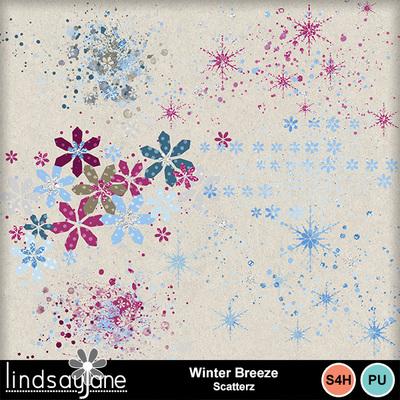 Winterbreeze_scatterz1