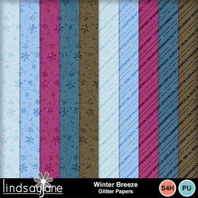 Winterbreeze_glitterpprs1