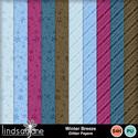 Winterbreeze_glitterpprs1_small