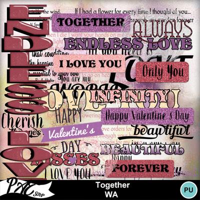Patsscrap_together_pv_wa
