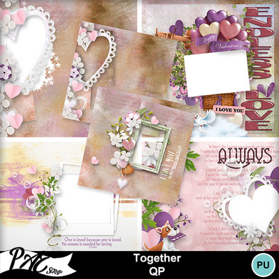Patsscrap_together_pv_qp