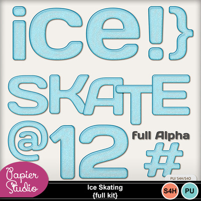 Ice_skating_alpha
