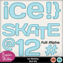 Ice_skating_alpha_small