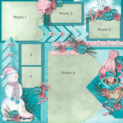 Quickpage-preview2