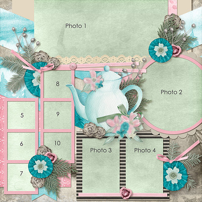Quickpage-preview3