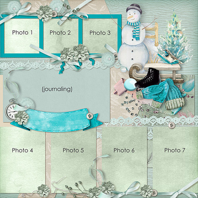 Quickpage-preview4