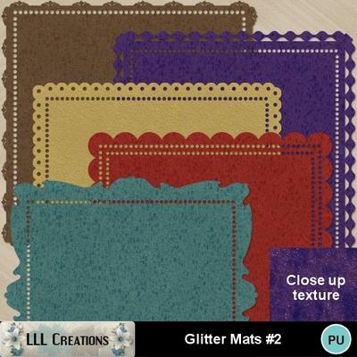Glitter_mats_2-01