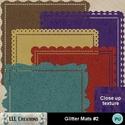 Glitter_mats_2-01_small
