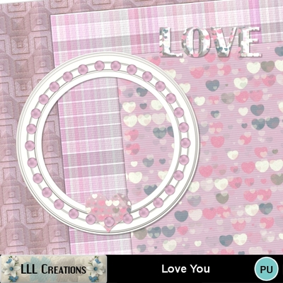 Love_you-01