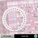 Love_you-01_small