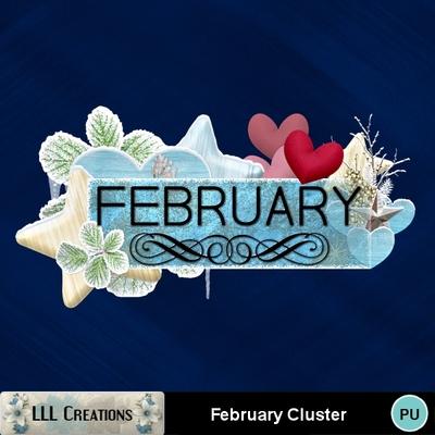 February_cluster-01