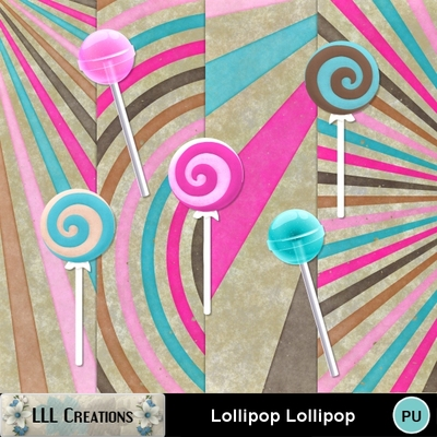 Lollipop_lollipop-01